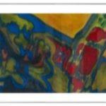 59 schilderij 40x30cm