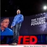 Armoede_bestrijden_TED_IJM_2015
