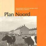 Boek-Plan_Noord_Enkhuizen_Koeman_Pieter_de_Boer