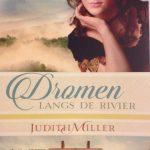 Dromen_langs_de_rivier-Judith_Miller_Banier_Prealabel