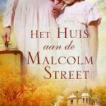 Het_huis_aan_de_Malcolmstreet