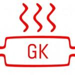 Logo Goedkope katalysatoren