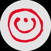 N-icon