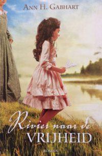 Rivier-naar-vrijheid-cover
