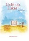 Licht op Lukas - John Blanchard
