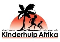 kinderhulp_Africa_logo